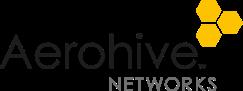 Logo-Aerohive-WEB1 1