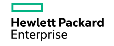 hp_enterprise_logo 1