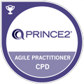 Prince2_Agile_Practitioner